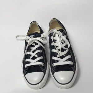 New in Box Chuck Taylor All Star Converse